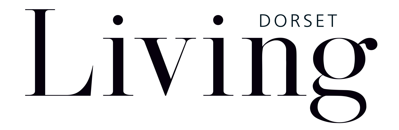 Dorset Living logo