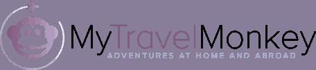 My-Travel-Monkey-Logo
